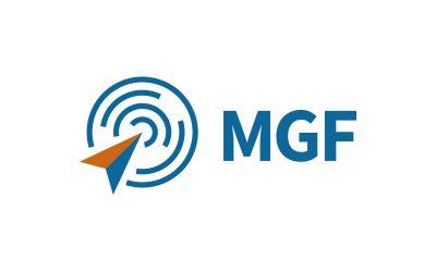 Nieuw investeringsfonds MGF opgericht