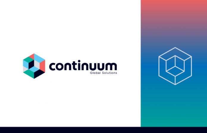 Continuum zet Acknowledge en NLDC in voor Europese Private Cloud en serverpark